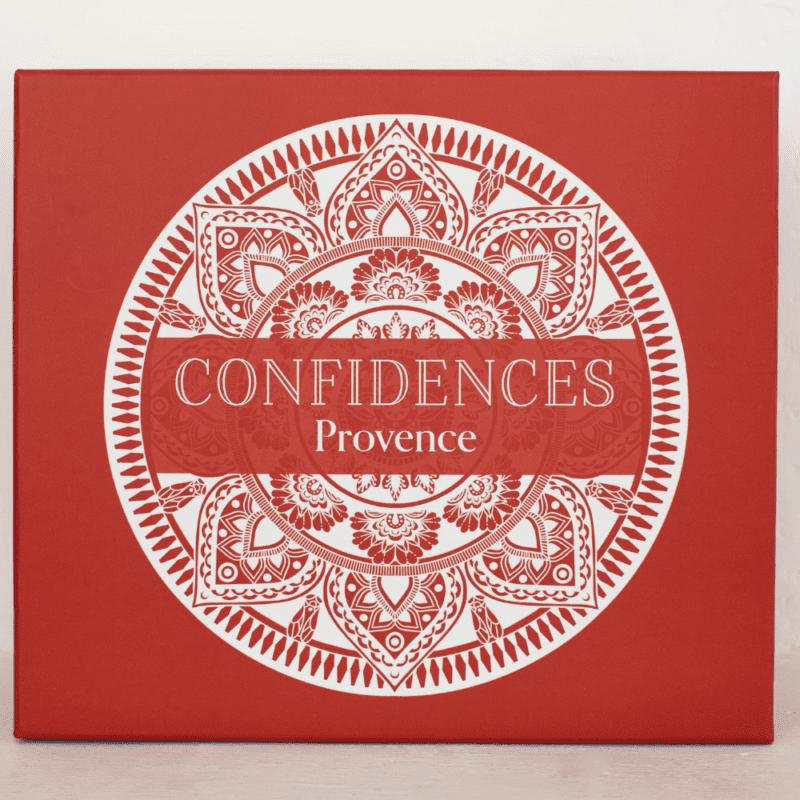 bougies-confidences-provence